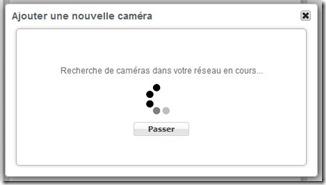Recherche-de-cam-IP_thumb Installation d'une caméra IP Heden sur la Zipabox