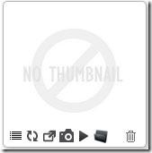 Vignette-camra_thumb Installation d'une caméra IP Heden sur la Zipabox