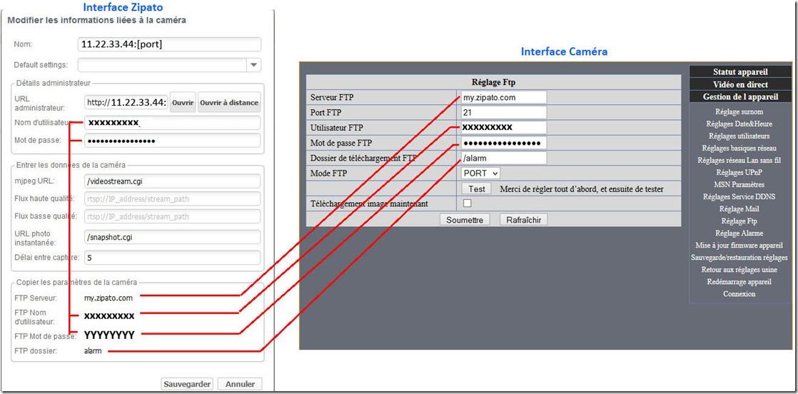 lien-camra-zipato_thumb Installation d'une caméra IP Heden sur la Zipabox
