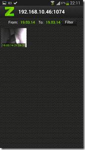 shot_2014-03-19_22-11-56_thumb Installation d'une caméra IP Heden sur la Zipabox