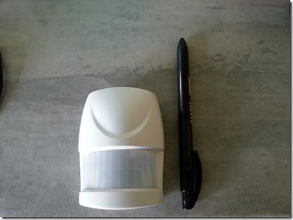 20140430_140143_thumb Ajout d'un détecteur HSP02 sur la Zipabox