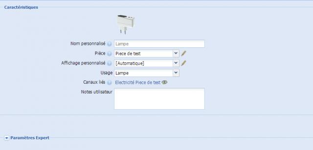 Image-sans-titre-640x308 La prise variateur Benext 100% compatible avec la EEDOMUS