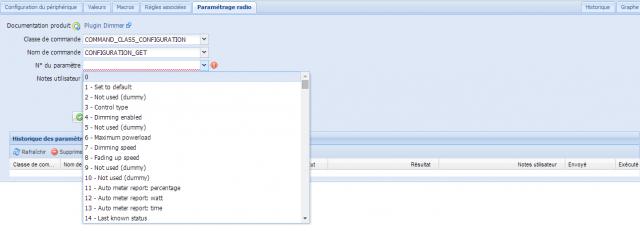 Image-sans-titre2-640x231 La prise variateur Benext 100% compatible avec la EEDOMUS
