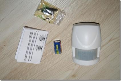 image_thumb Ajout d'un détecteur HSP02 sur la Zipabox