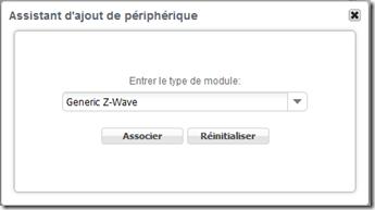 image_thumb2 Ajout d'un détecteur HSP02 sur la Zipabox