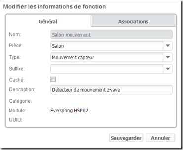 image_thumb3 Ajout d'un détecteur HSP02 sur la Zipabox