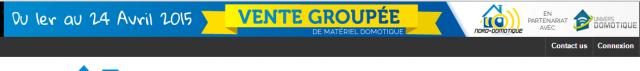 11-640x71 Vente groupée de matériel domotique
