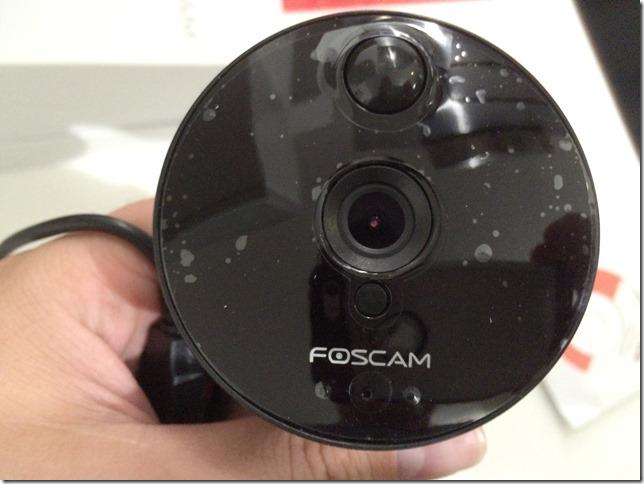image-201509251304530002_thumb Test de la caméra Foscam C1