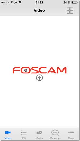image-201509251304530008_thumb Test de la caméra Foscam C1