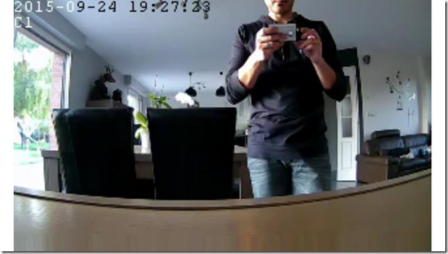 image-201509251304530014_thumb Test de la caméra Foscam C1