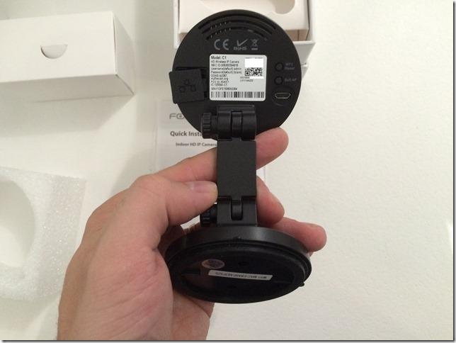 image-201509251304530017_thumb Test de la caméra Foscam C1